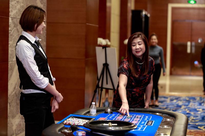 AIA-Achievers-Centennial-Shanghai-Bash-2019-Day-2--266-.jpg