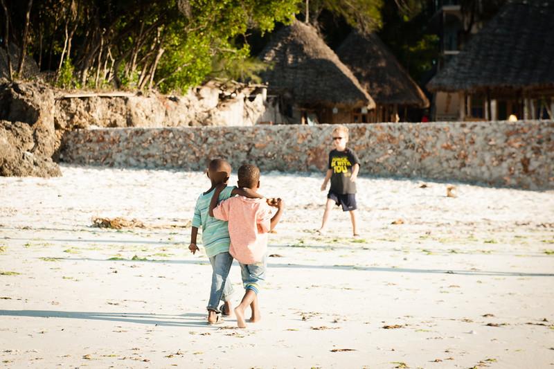 Zanzibar-109.jpg