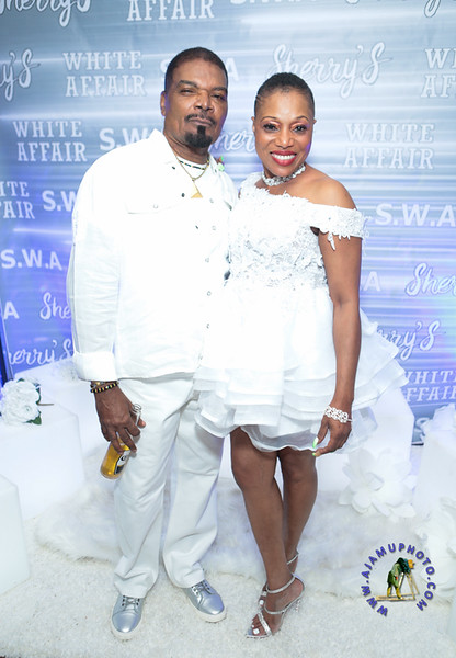 SHERRY SOUTHE WHITE PARTY  2019 re-187.jpg