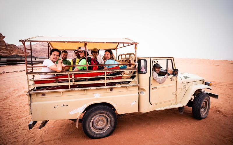 2018_Jordan_Wadi Rum_genevieve hathaway-11.JPG