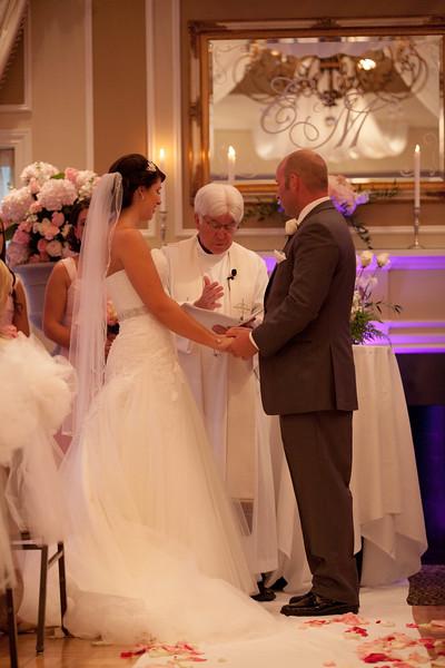 Matt & Erin Married _ ceremony (94).jpg