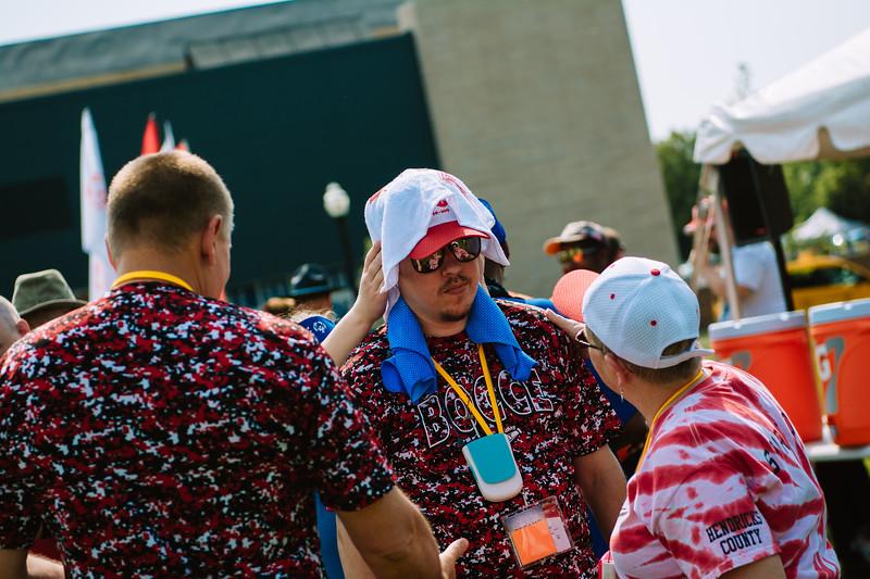 Special Olympics_06-08-2018_Gibbons-8044.jpg