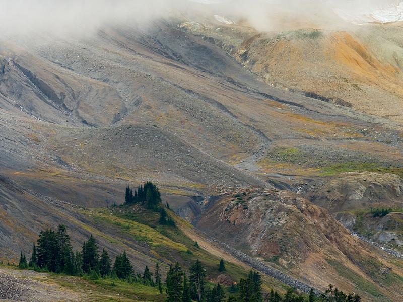 Mt. Baker-9.jpg