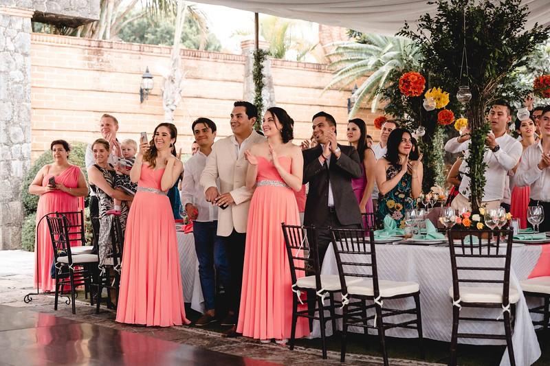 A&A boda ( Jardín Arekas, Cuernavaca, Morelos )-381.jpg