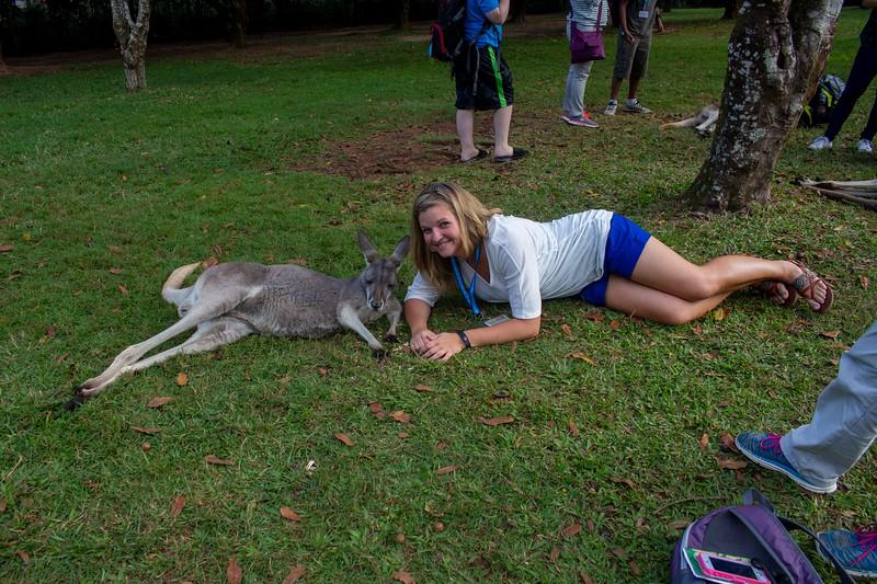 Australia_291.jpg