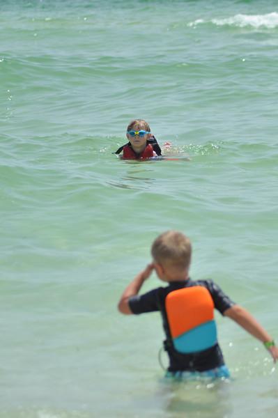 beach-pcb-panamacity-0495.jpg