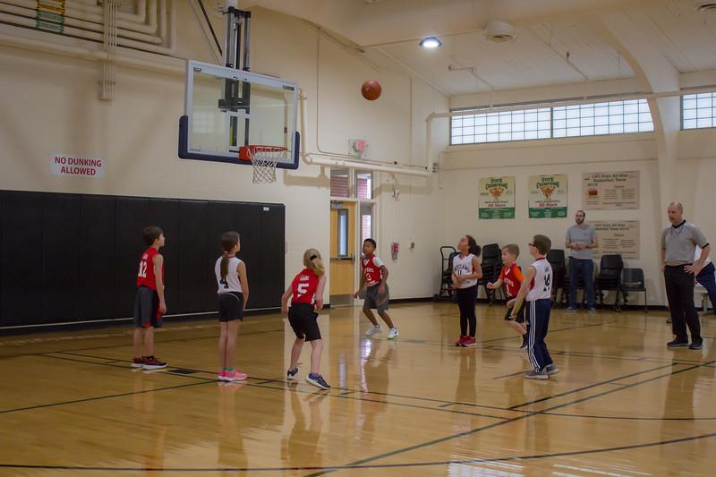 Basketball 2020-57.jpg