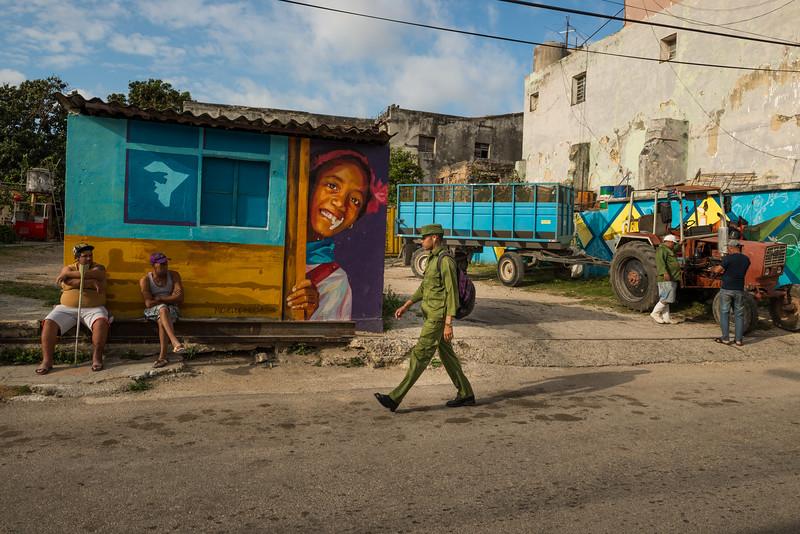 EricLieberman_D800_Cuba__EHL2993.jpg