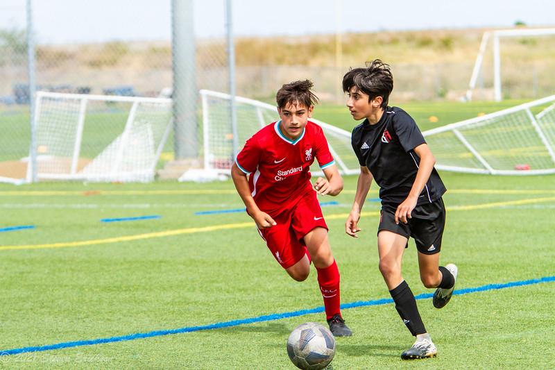 LFC 07BA1 vs FCBA-5910.jpg