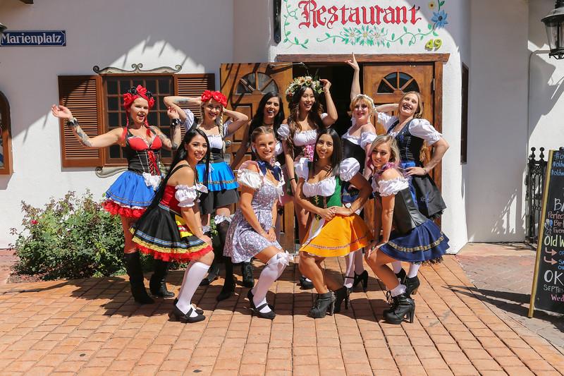 Oktoberfest_2018-4.jpg