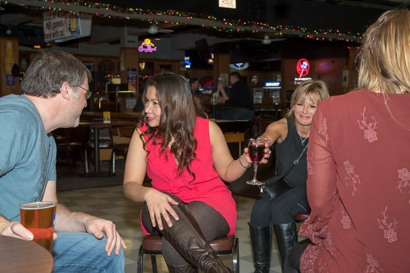 Cathy Kremer Retirement Party December 17, 2017 0299.JPG