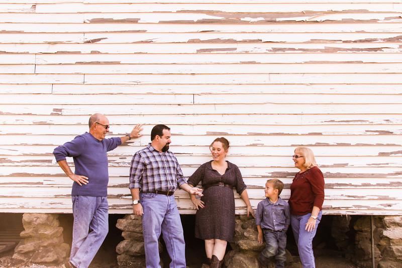lloyd-family-32.jpg