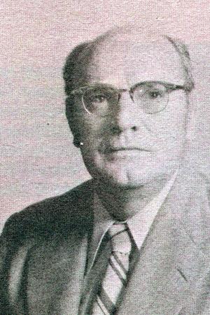 Robinson, Robert.JPG