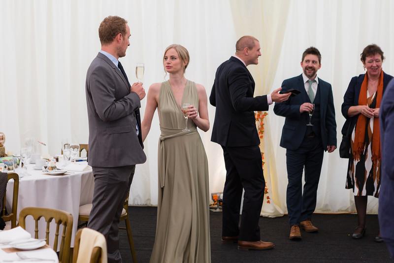 Emily & Jay Wedding_359.jpg