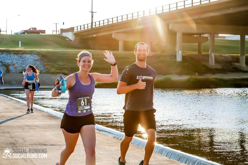 National Run Day 18-Social Running DFW-2200.jpg