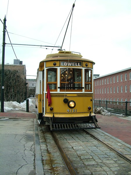 Trolley #4131 winter 174.jpg