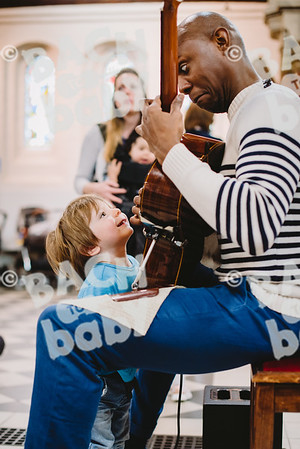 © Bach to Baby 2018_Alejandro Tamagno_Surbiton_2018-04-24 037.jpg