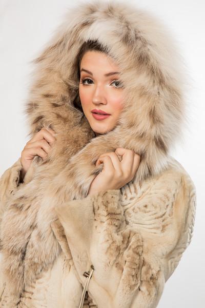 Raffaele Furs and Boutique