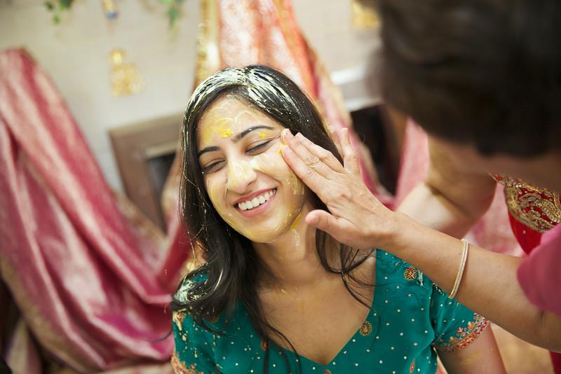 Le Cape Weddings - Indian Wedding - Day One Mehndi - Megan and Karthik  DIII  152.jpg