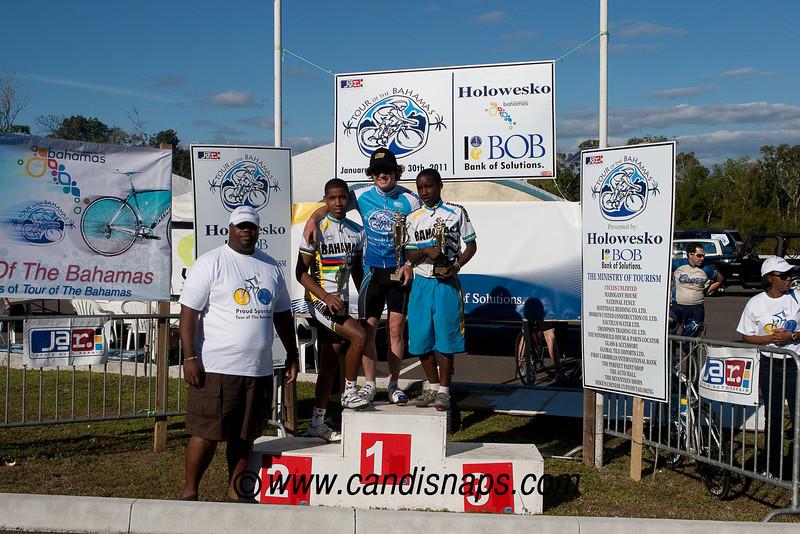 d- Road Race-9776