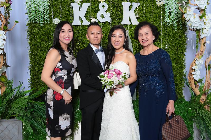 K&K-14.jpg