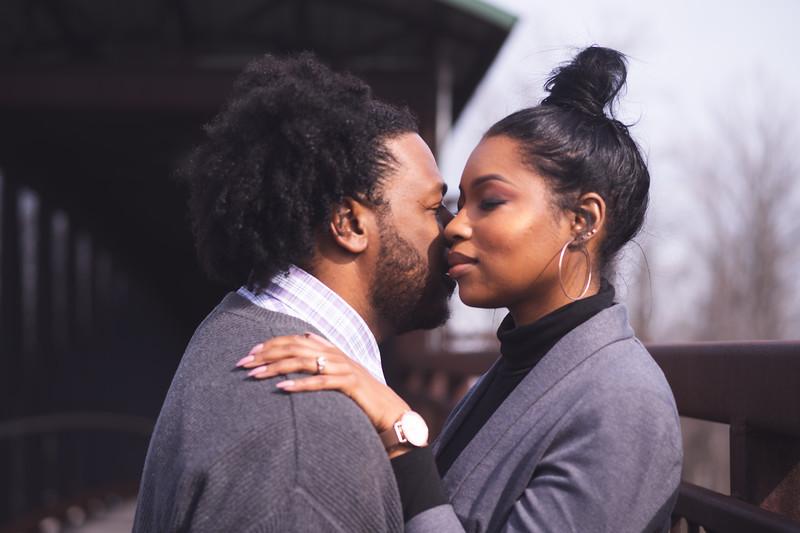 Engagement_DeMarco_Tiffany_Art_Gallery_DC_Wedding_Photographer_Leanila_Baptiste_Photos_WEB-131.jpg