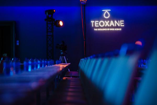 Teoxane