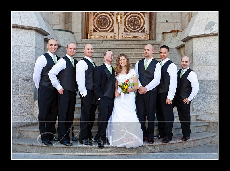 Ricks Wedding 047.jpg