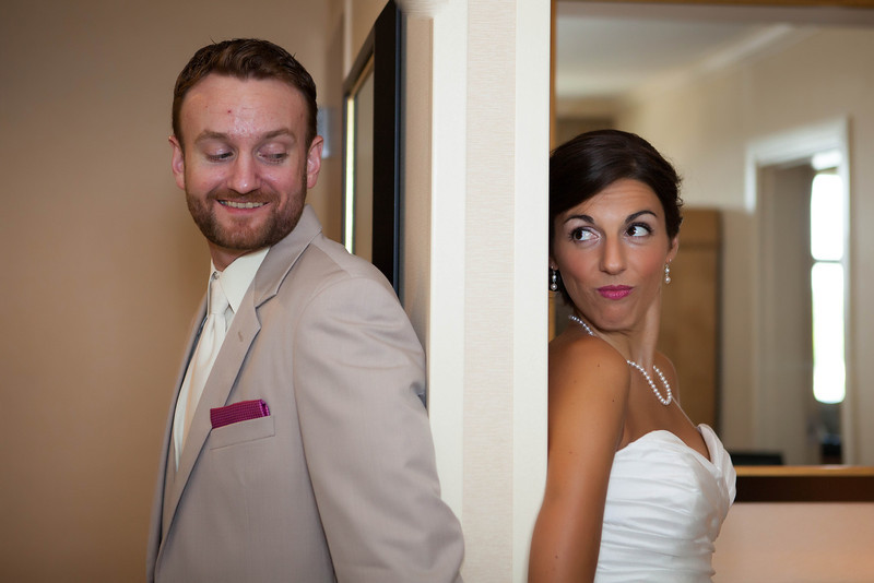 Dave-and-Michelle's-Wedding-76.jpg