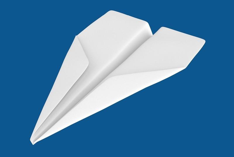 paper-airplane-3d-model-obj-blend.png