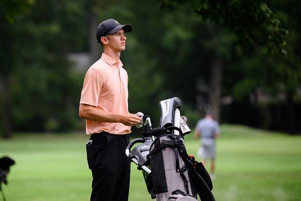 2021-09-20 UF Golf Spragg Invite