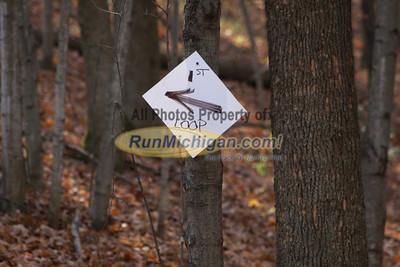 All photos - 2012 Zombie Mountain Attack