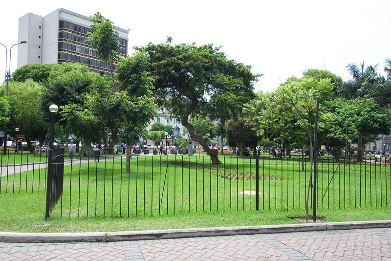 Miraflores City Park.jpg
