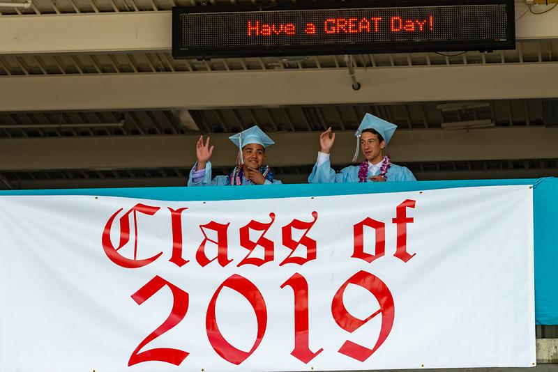 Hillsdale Graduation 2019-10058.jpg