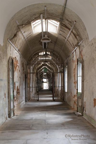 prison pa-3755.jpg