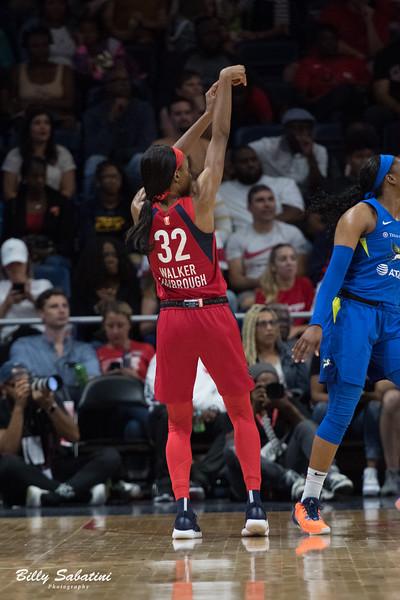 20190906 Mystics vs. Dallas 831.jpg