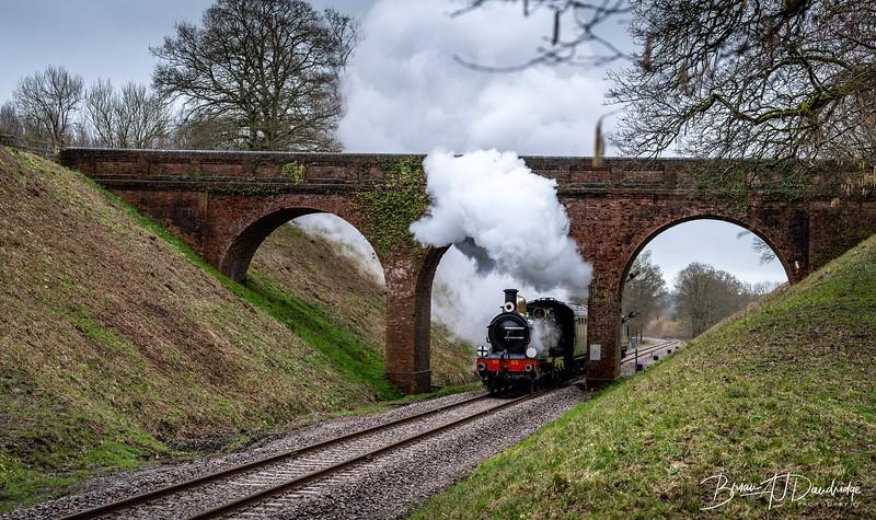 Bluebell Railway-1620.jpg