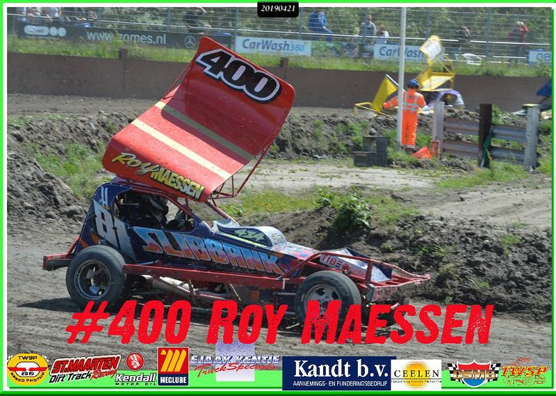 400  Roy Maessen.JPG
