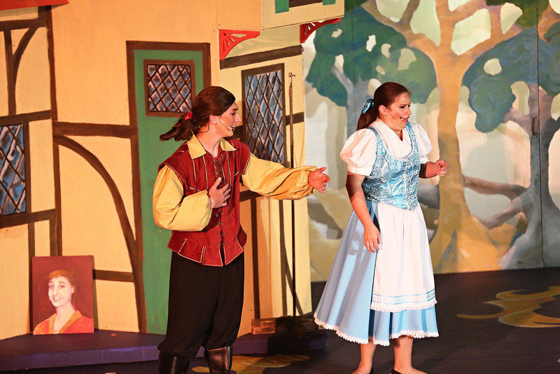 Debbie Markham Photo-Closing Performance-Beauty and the Beast-CUHS 2013-306.jpg