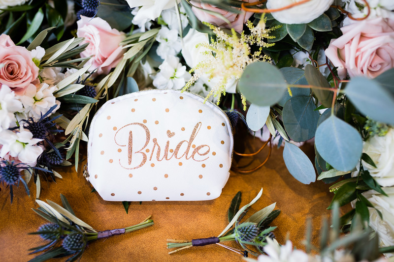 Brenna + Peter Wedding-025.jpg