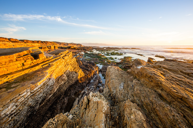 WS_California Coast Sunset--4.jpg