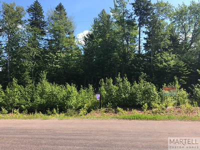 Lot 14-93 Langton Lane, Irishtown, NB