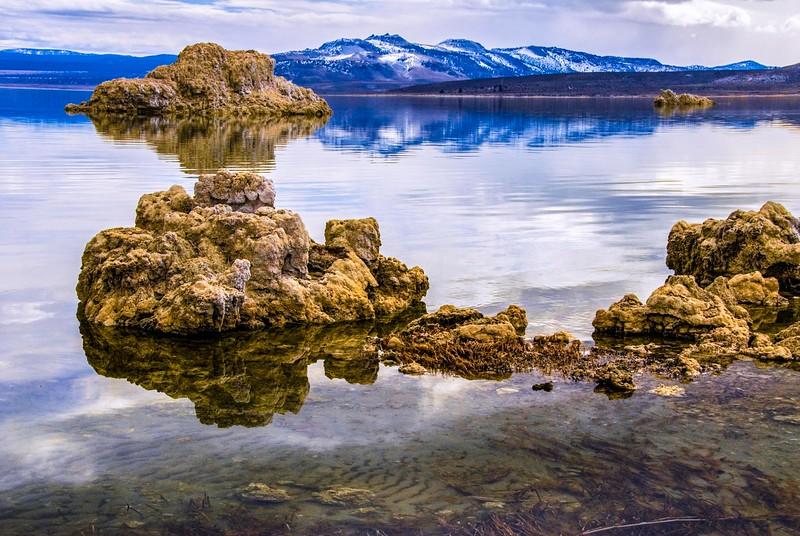 Mono Lake-7.jpg