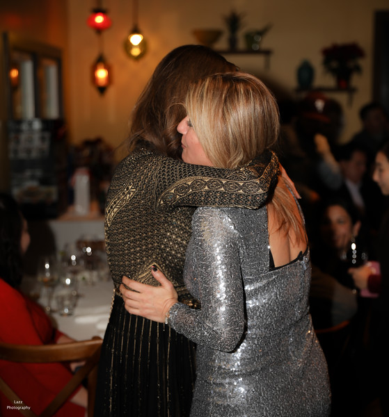 Clipper Holiday Party-128.jpg