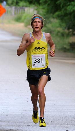 2013 Lyons River Run 5K