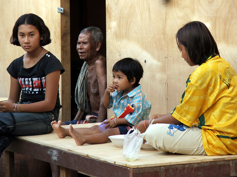 Thailand 135.jpg