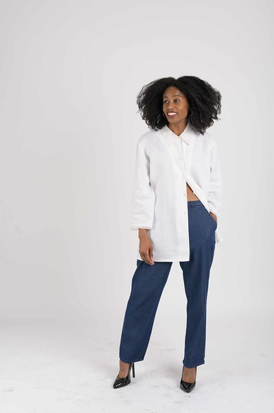SS Clothing on model 2-756.jpg