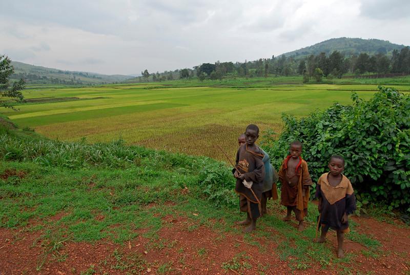 070114 4218 Burundi - on the road to Ruvubu Reserve _E _L ~E ~L.JPG