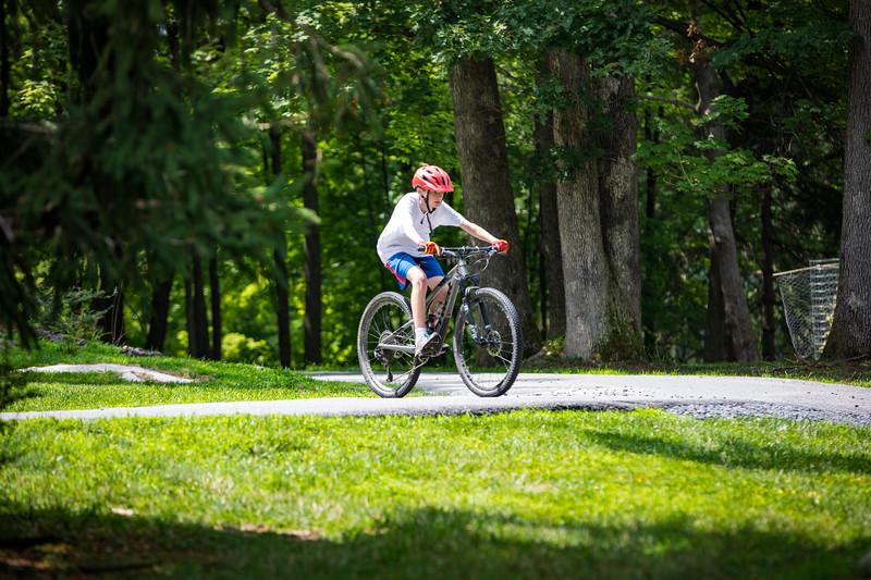 19_Biking-50.jpg