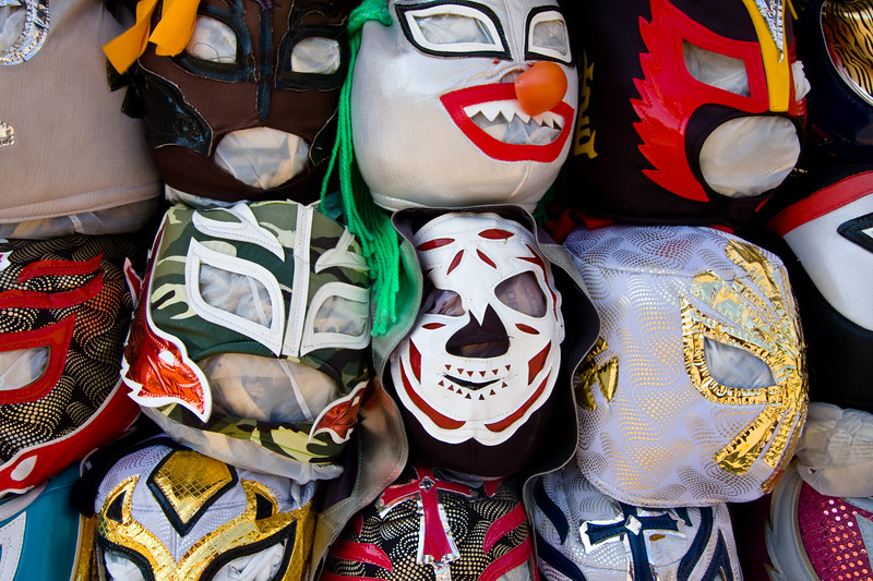 nacho-libre-masks_4582185699_o.jpg